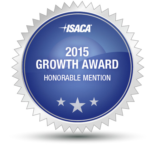 2015-growth-honor